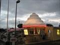Image for Twistee Treat - Lakeland, FL