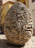 Image for Untitled - Palma, Mallorca