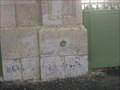 Image for Benchmarks cimetière  de St Hilaire de Villefranche