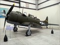 Image for Douglas A-24B Banshee - Pima Air & Space Museum - Tucson, AZ