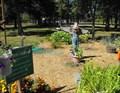 Image for Wisconsin Rapids Zoo Children's Garden - Wisconsin Rapids, WI