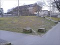 Image for Labyrinth near the School - Lenzburg, AG, Switzerland