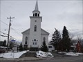 Image for North Gower United Church - North Gower, Ontario, Canada