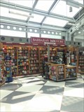 Image for Barbara's Bookstore - Terminal C - Chicago, IL