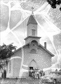 Image for Oak Grove Church - Polk County, Oregon