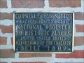 Image for Cropwell Friends Meeting House - Marlton, NJ