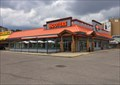 Image for Hooters - Calgary South - Calgary, Alberta, Canada