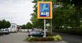 Image for Aldi Süd - Prüm - Germany