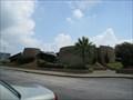 Image for Chart House Restaurant - Jacksonville, FL