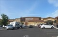 Image for Walmart - Sperry - Patterson, CA