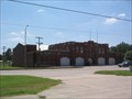Image for Oklahoma National Guard Armory - Blackwell, Ok
