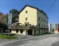 Image for Ostrava 12 - 712 00, Ostrava 12, Czech Republic