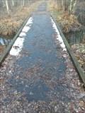 Image for Pigeon Creek Footbridge 5 - West Olive, Michigan