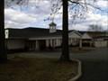Image for Riverton Country Club - Cinnaminson, NJ