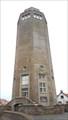 Image for Water Tower - Zandvoort, NH, NL