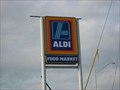 Image for ALDI Market - Lakeland, FL - USA