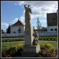 Image for 10. výrocí vzniku CSR - Bítov, Czech Republic