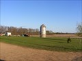 Image for Hornburg Farm Silo - Union, WI