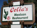 Image for Celia's Mexican Restaurant - Hayward, CA