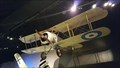 Image for Sopwith Snipe (7F.1) Reproduction - Seattle, WA