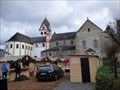 Image for Kirchen St. Medard - Bendorf, RP, Germany