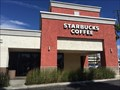 Image for Starbucks - Euclid Ave. - Anaheim, CA