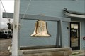 Image for Coast guard Bell - Morro Bay California