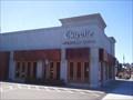 Image for Chipotle - Castro Valley, CA