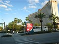 Image for Orange County Convention Center - Orlando, FL