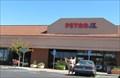 Image for Petco - Concord - Concord, CA
