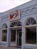 Image for Santa Fe Bicycle Outfitters - High Springs, FL
