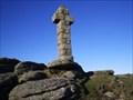 Image for Widgery Cross