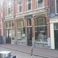 Image for RM: 517436 -Winkelwoning - Hoorn