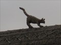 Image for Thatched Cat - The Sun, Weston Road, Olney, Buckinghamshire, UK