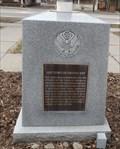 Image for Dryden Flagpole - Dryden, NY