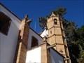 Image for Campanario de la Basílica de Nuestra Señora del Pino - Teror, Gran Canaria, España