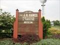 Image for J.H. Hawes Grain Elevator Museum  -  Atlanta, IL
