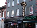 Image for The Laff - Byward Market - Ottawa, Ontario