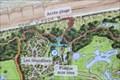 Image for Vous Etes Ici: Réserve Naturelle du Platier d'Oye 2 - Oye-Plage, France
