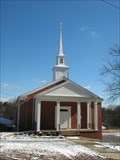 Image for Reservoir Road Baptist Church - Kingsport, TN