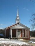 Image for Reservoir Road Baptist Church - Kingsport, TN