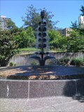 Image for Naramore Fountain
