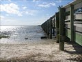 Image for Bayshore Pier - Charlotte Harbor Town, FL
