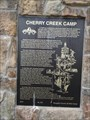 Image for Cherry Creek Camp - Parker, CO