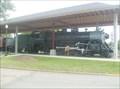 Image for Locomotive 2713 Stevens Point, WI