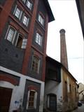 Image for Mestský pivovar  - Ceský Krumlov, CZ