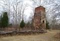 Image for Atsion Mill Chimney, Atsion, NJ