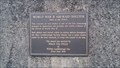 Image for World War II Air-Raid Shelter - Landsborough - QLD - Australia