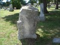 Image for Charles H. Crane - Lakeview Cemetery - Leamington, Ontario, Canada