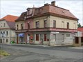 Image for Vernerice - 407 25, Vernerice, Czech Republic